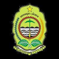 Jagalan